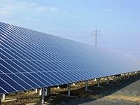 970-Solarpark-Arzberg-970-kWp-kl