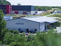 Amkon-Multi-kl