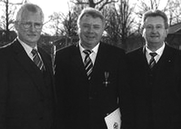 2007_Bundesverdienstkreuz