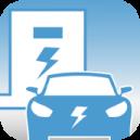 CITYWATT Lade-App Icon