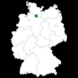 Karte_HH_482x482_Neu2