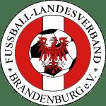 Logo_Fussball-Landesverband_Brandenburg_400x400