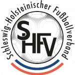 Logo_Fussball-Verband-Schleswig-Holstein_400x400