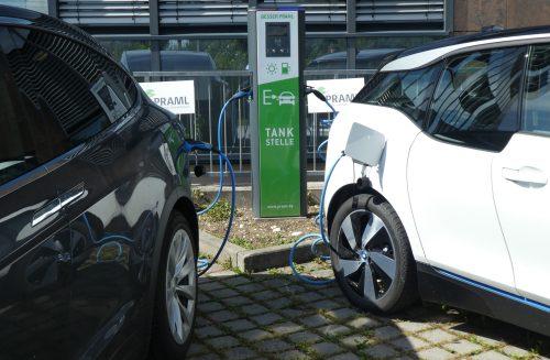 Referenzen_E-Mobilitaet_praml-energiekonzepte