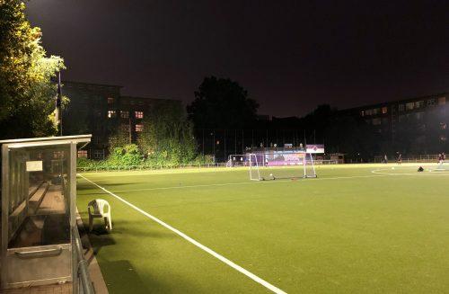 Hamburg Eimsbütteler Ballspiel Club e.V.