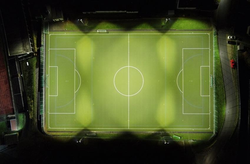 FC Passau