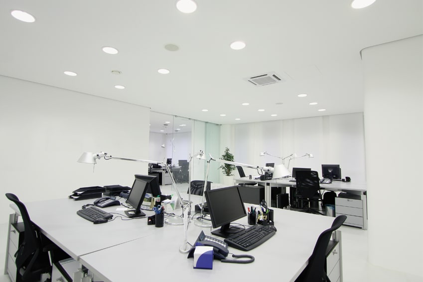 WGP Büro & Dienstleistung